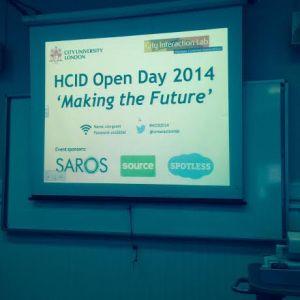 hcid1