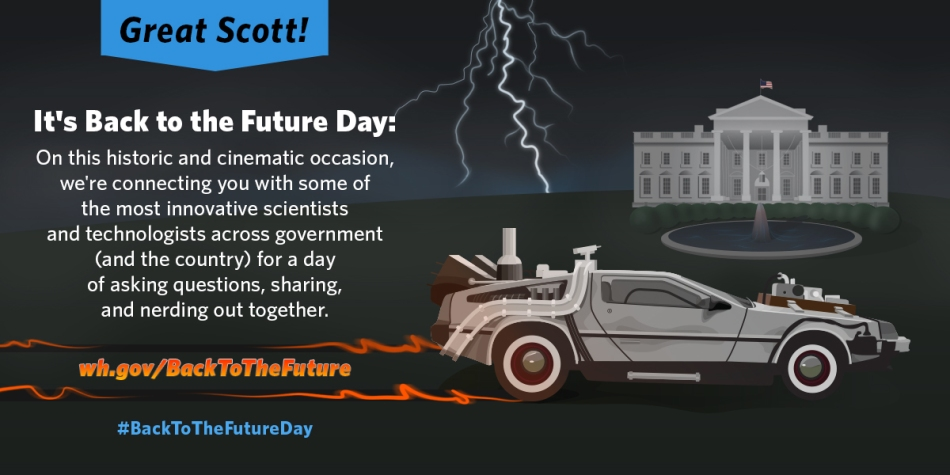 wh_backtothefutureday_socialgraphic