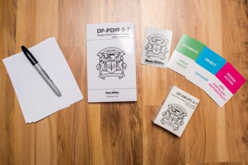 DesignFiction